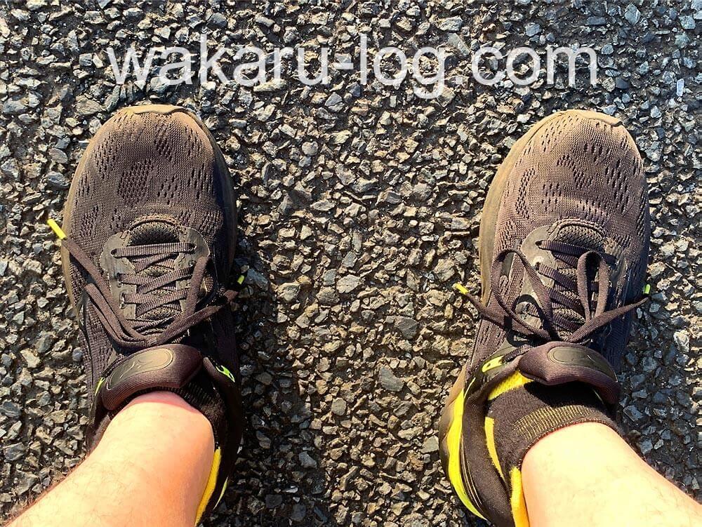 f:id:wakaru-web:20200902185651j:plain