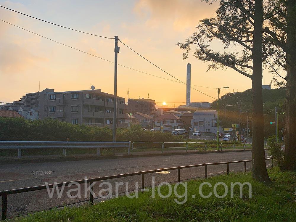 f:id:wakaru-web:20200902190006j:plain