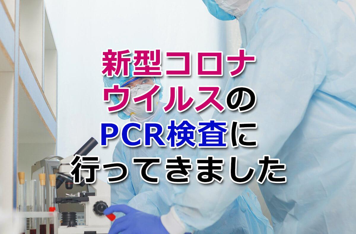 f:id:wakaru-web:20201127053801j:plain