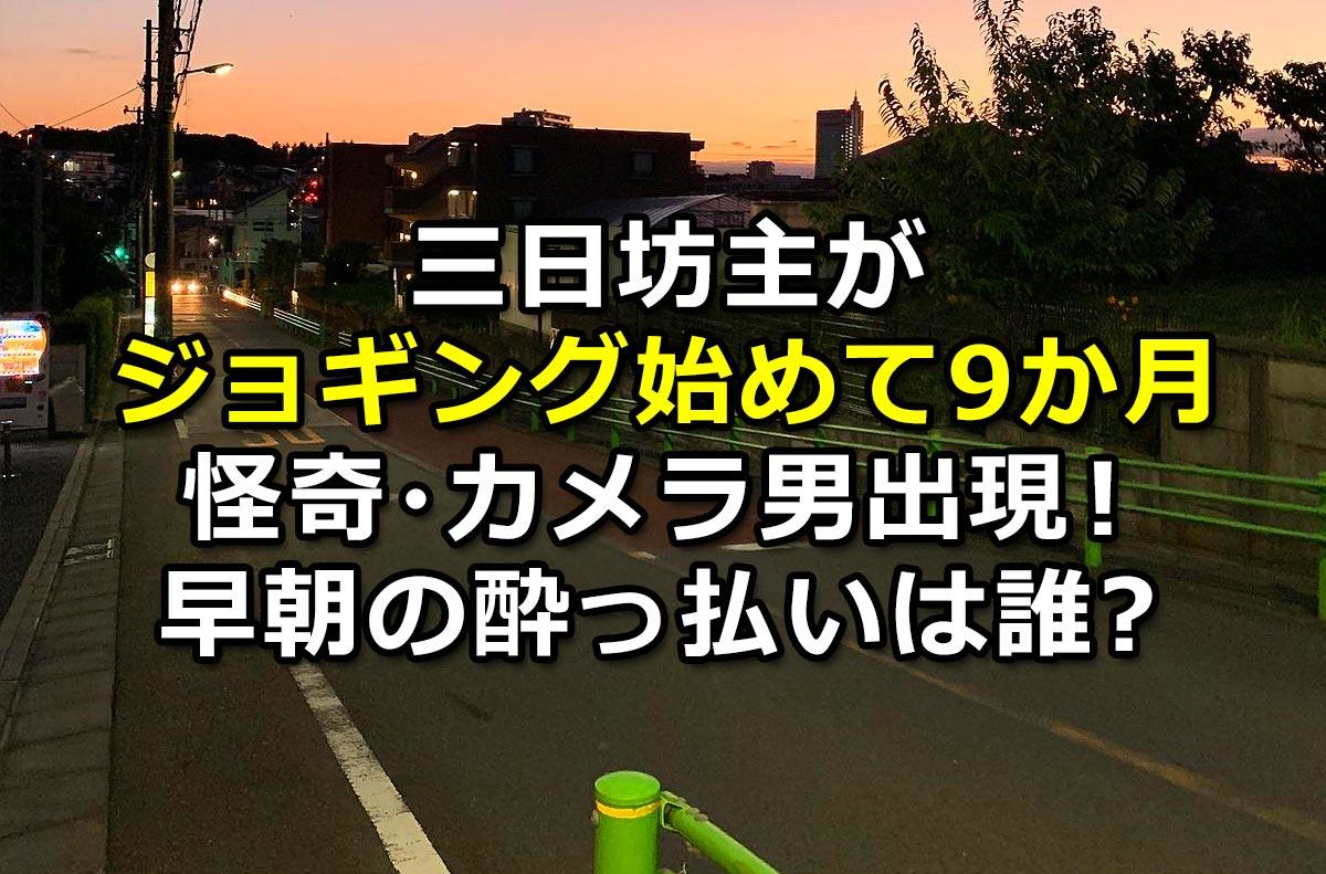 f:id:wakaru-web:20201220211527j:plain