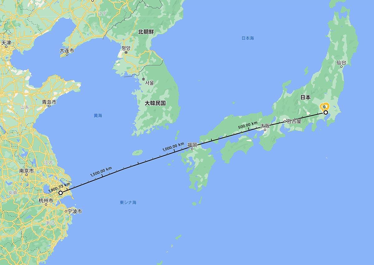 f:id:wakaru-web:20210307145445j:plain