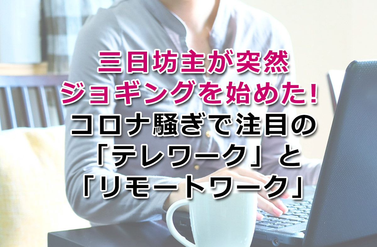 f:id:wakaru-web:20210308212209j:plain