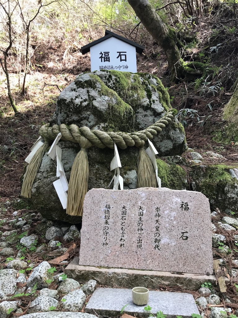 f:id:wakasakenji:20170505201134j:image