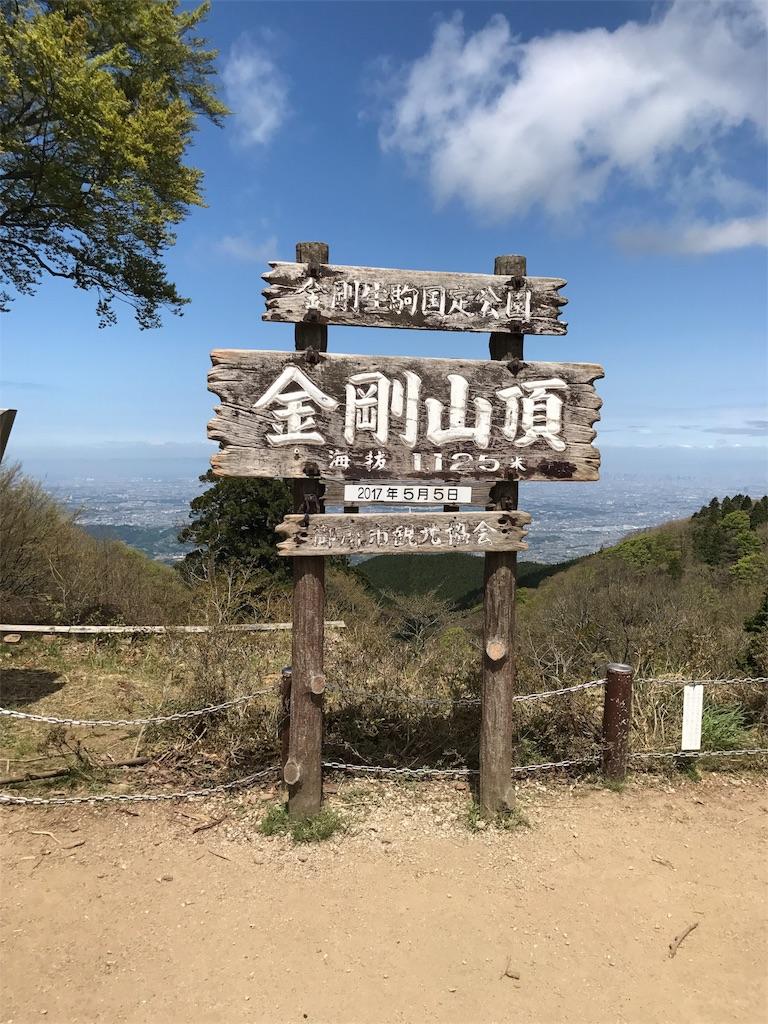 f:id:wakasakenji:20170505201212j:image