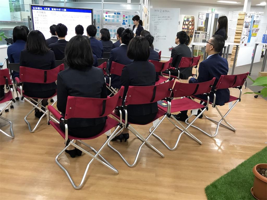 f:id:wakasakenji:20170515083617j:image