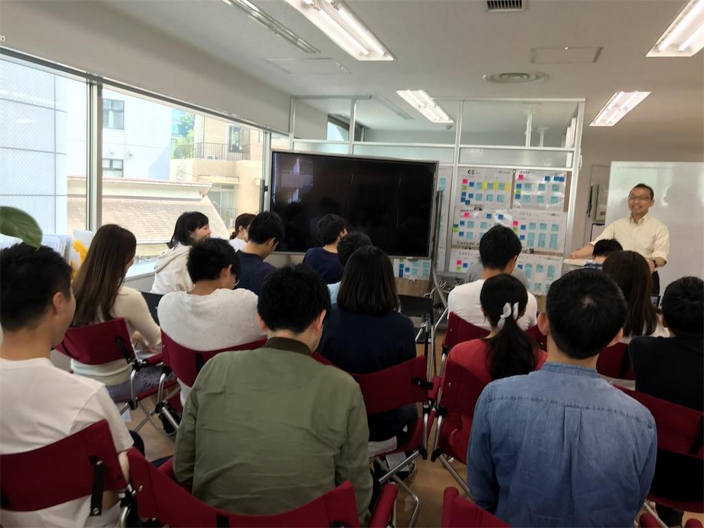 f:id:wakasakenji:20170520090425j:image