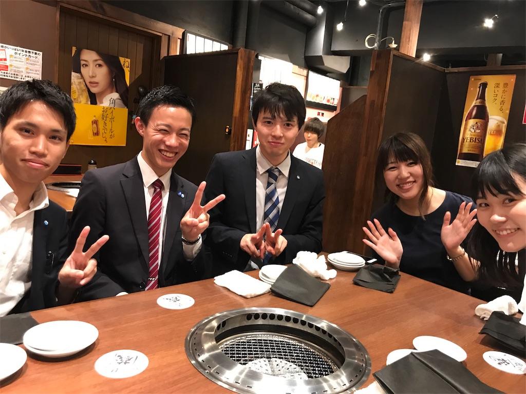 f:id:wakasakenji:20170524183833j:image
