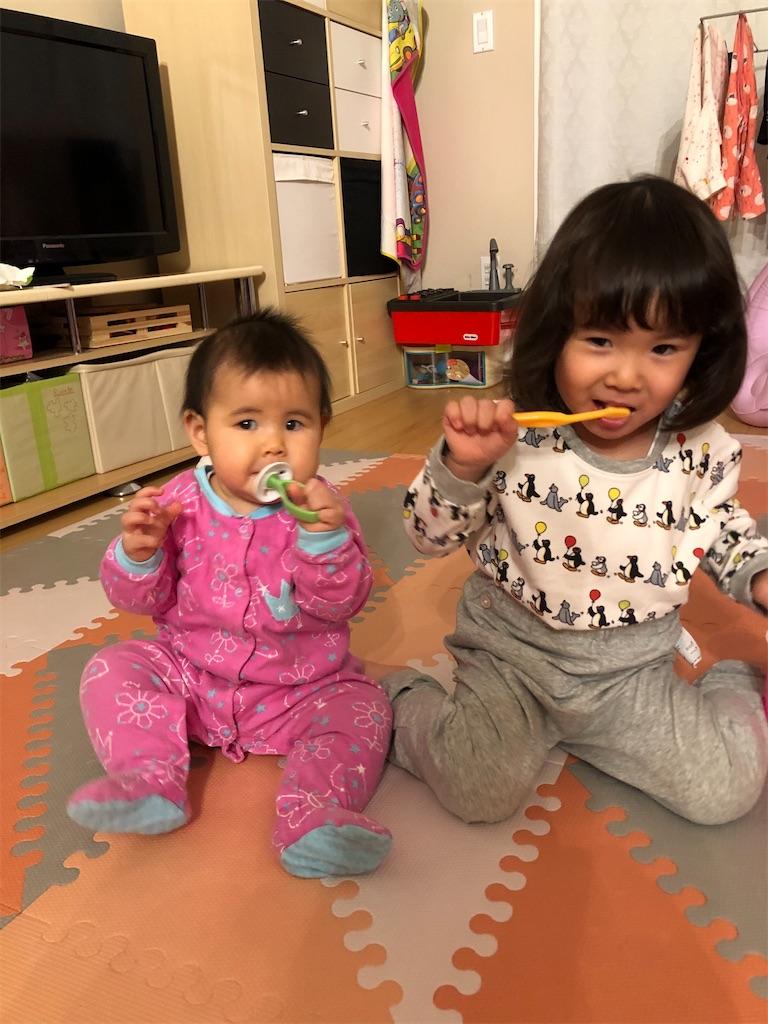 f:id:wakasaya-family:20210209163950j:image