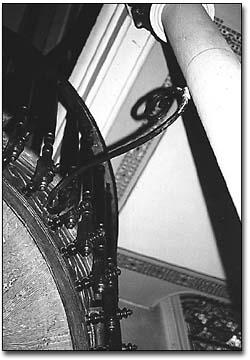f:id:wakashimu:20120105202704j:image:left