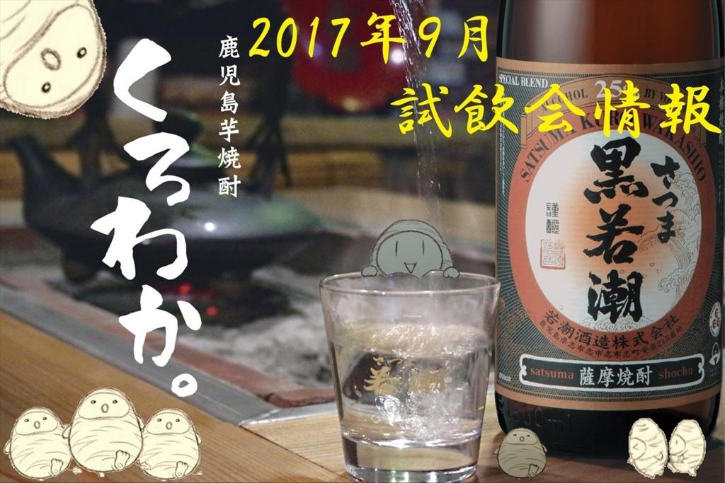 f:id:wakashio:20170901210446j:plain