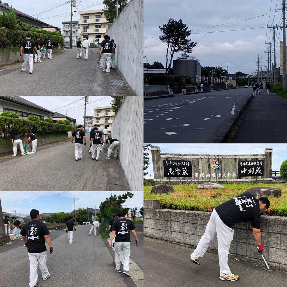 f:id:wakashio:20180530190445j:plain