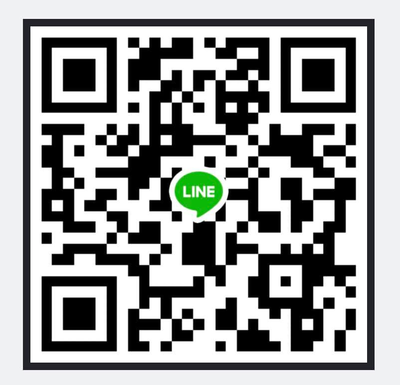 f:id:wakashio:20190222172902j:plain