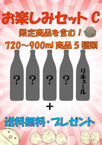 f:id:wakashio:20191223174347p:plain