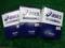 野球用品専門店若林スポーツ 東京都世田谷区 世田谷草野球