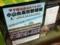 野球用品専門店若林スポーツ 世田谷区軟式野球連盟 アパッチ野球軍