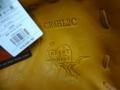 ローリングスGR4HL2C軟式用キャッチャーミット野球用品専門店若林スポ