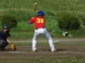 若林スポーツ アパッチ野球軍 世田谷区軟式野球連盟