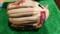 野球用品専門店 若林スポーツ