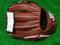 シュアプレイ SBG-AD136S 硬式用内野手(ショート)用グローブ