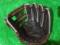 シュアプレイ SBG-AD136S 硬式用内野手用グローブ