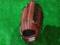 シュアプレイ SBG-AD138S 硬式用外野手用グローブ