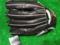 asics アシックス BGH3GU 硬式用外野手用グローブ