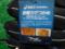 asics アシックス BGJEBM ジュニア軟式用オールラウンド用グローブ