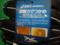 asics アシックス BGJEBS ジュニア軟式用オールラウンド用グローブ