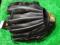 ZETT BJGB72520 1900 少年軟式用オールラウンド用グローブ