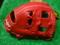 Rawlings ローリングス BJ5G110 ジュニア軟式用グローブ レッド