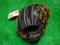 asics アシックス BGJ3HS ジュニア軟式用内野手用グローブ