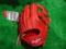 Rawlings GR6HO6 魅せる捕球が男前 軟式用内野手用グローブ 要モデル