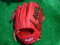 Rawlings GR6HO6S 魅せる捕球が男前 軟式用内野手用グローブ 巧