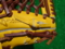 Rawlings GR6HO6S 魅せる捕球が男前 軟式用内野手用グローブ 巧モデル