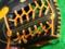 Rawlings GR6G15 軟式用オールラウンド用グローブ