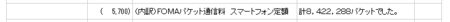 f:id:wakatono:20110615020914p:image