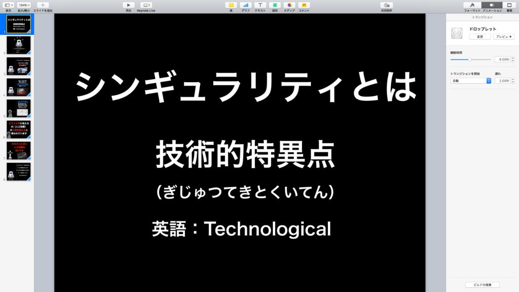 f:id:wakawakamomomomo:20170621074143p:plain