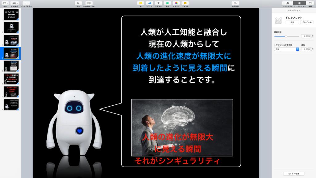 f:id:wakawakamomomomo:20170621074232p:plain