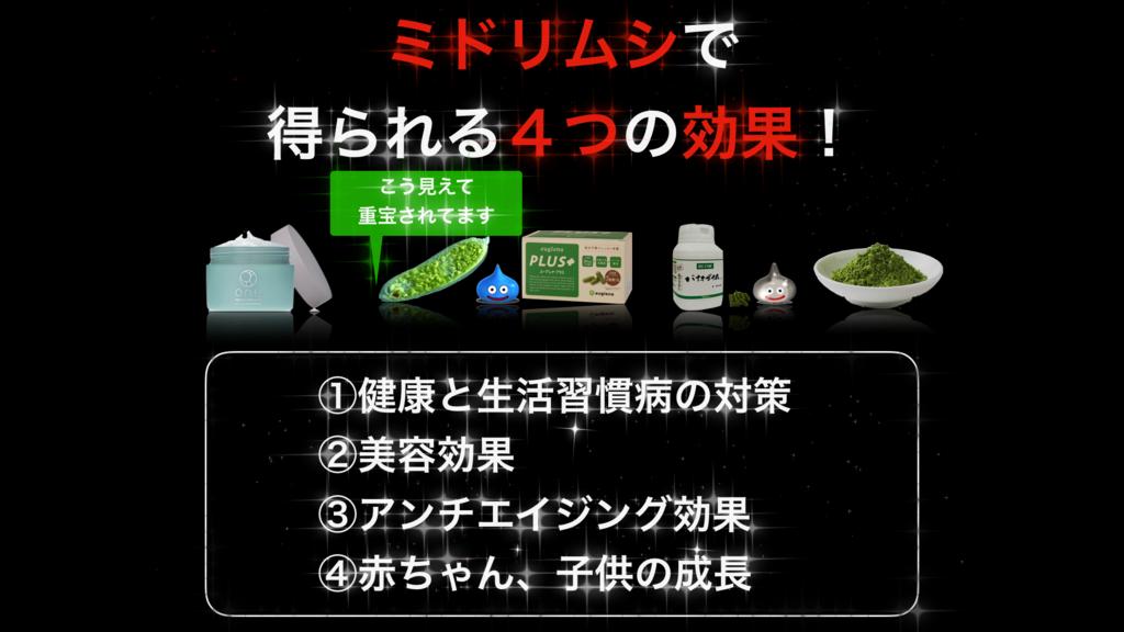 f:id:wakawakamomomomo:20170622120647p:plain