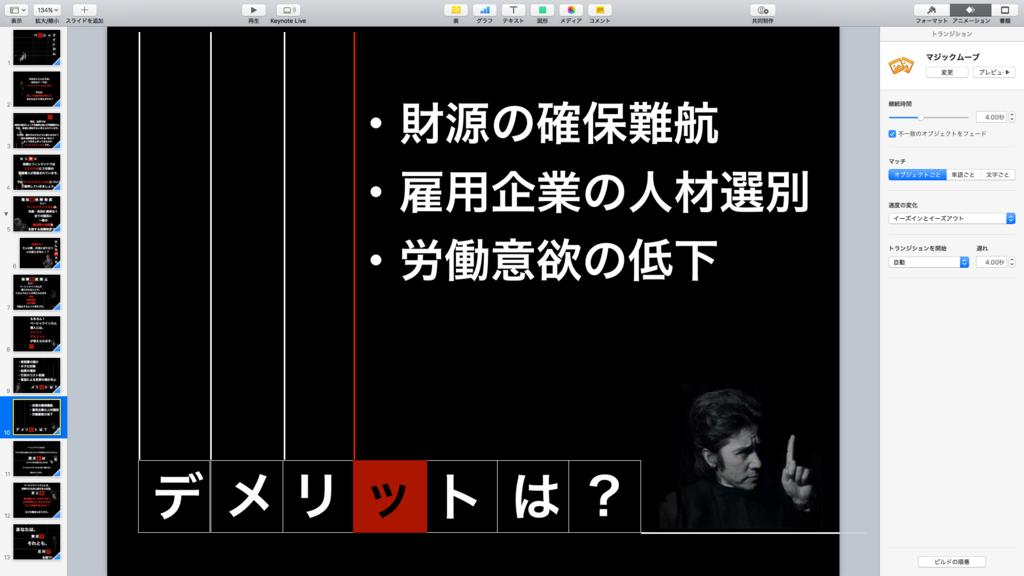 f:id:wakawakamomomomo:20170626234131p:plain