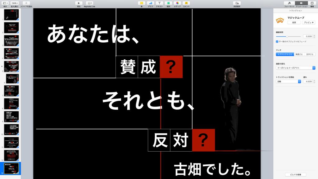 f:id:wakawakamomomomo:20170626234519p:plain