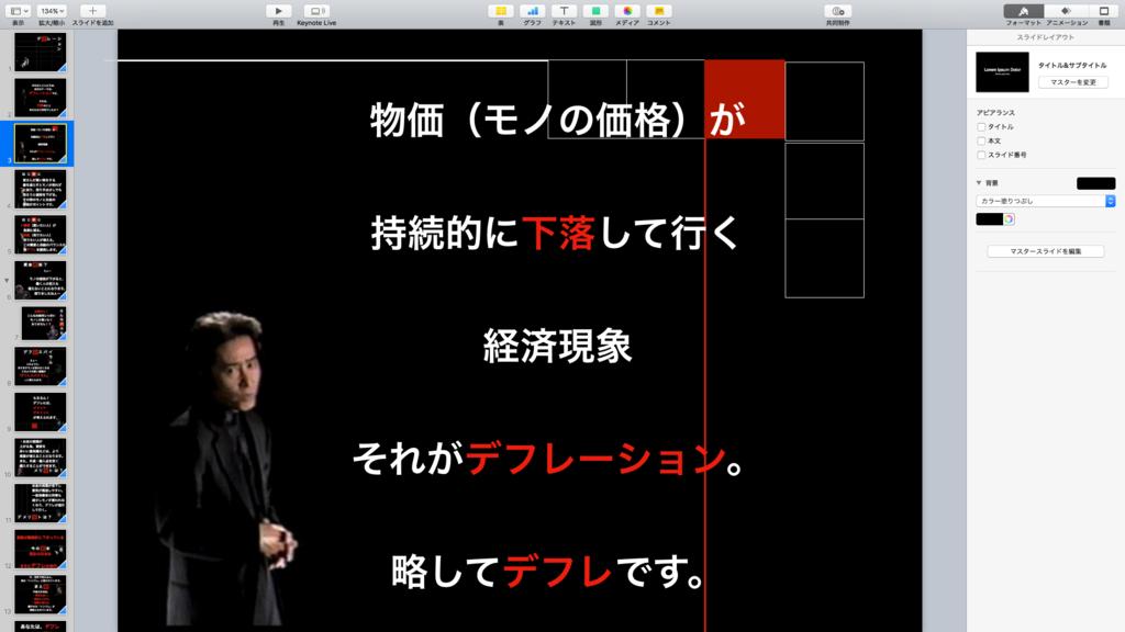 f:id:wakawakamomomomo:20170705114945p:plain