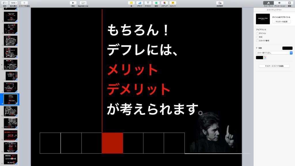 f:id:wakawakamomomomo:20170705115115p:plain