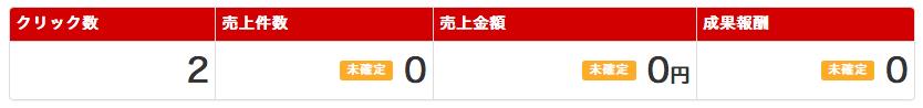 f:id:wakawakamomomomo:20170725022829p:plain