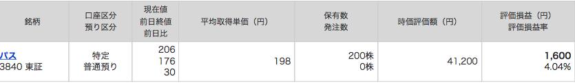 f:id:wakawakamomomomo:20170726230721p:plain
