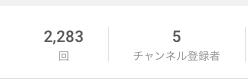 f:id:wakawakamomomomo:20170726232817p:plain