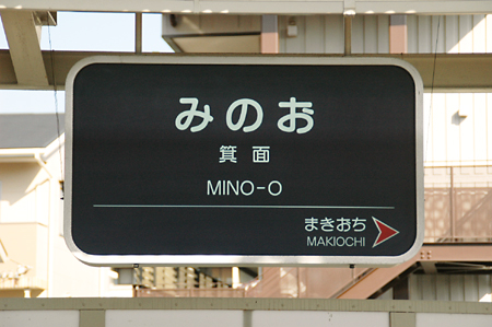 f:id:wakawakamomomomo:20170806234010j:plain