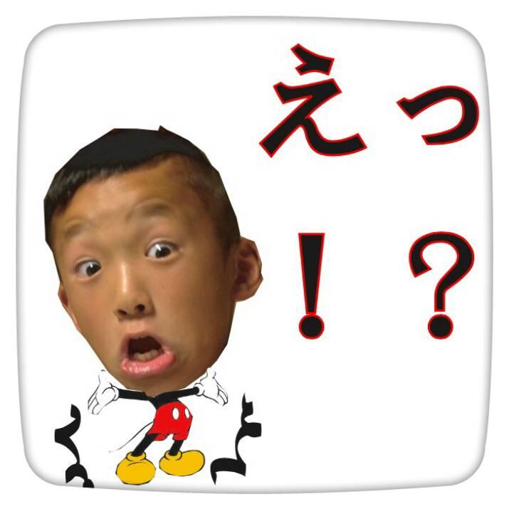 f:id:wakawakamomomomo:20170807221448j:plain