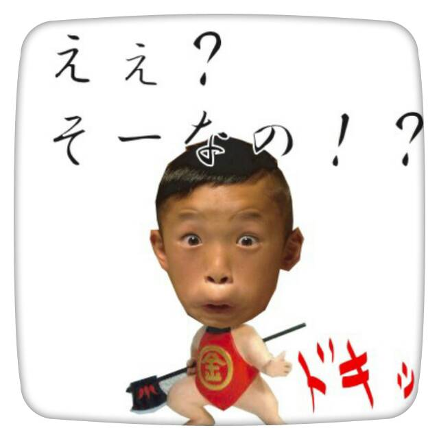 f:id:wakawakamomomomo:20170809221324j:plain