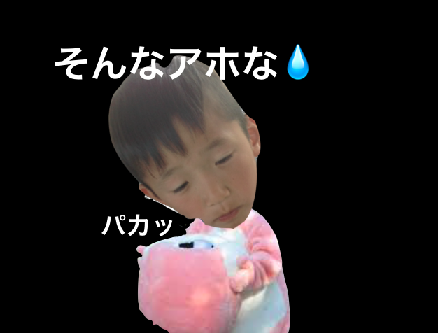f:id:wakawakamomomomo:20170810233121p:plain